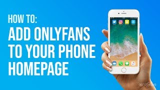 Guide For Only fans Mobile 2020 Competitors List