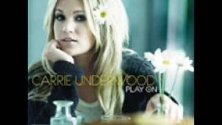 Download Carrie Underwood - This Time MP3 song and Music Video