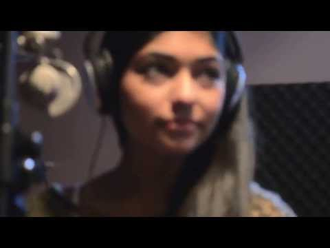 Munbe Vaa (A.R. Rahman Cover) [HD] - Vidita Kanniks