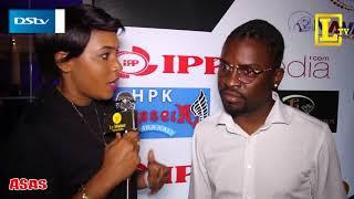 Petitmani Afunguka Kuachana na dada wa DIAMOND Esma