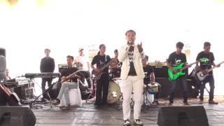 Janji - Sham KDI - Rhekza Noizd Present