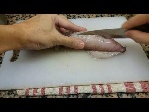 Begini cara memasak cumi yang benar agar empuk dan tidak alot. Untuk kamu pecinta seafood, pasti cumi menjadi salah satu....