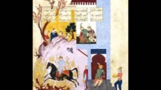 islam et origine de le jizya