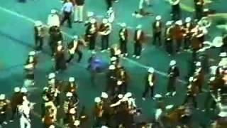 NCAA Football 2004   Retro Commercial   Trailer   2003 EA Sports