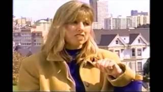November 5, 1999 CBS commercials thumbnail