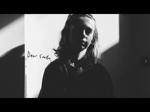 Patti | Dear Stella