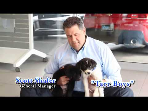 Tarr Boys 2015 KNO 049671 Tarr Chevrolet - YouTube