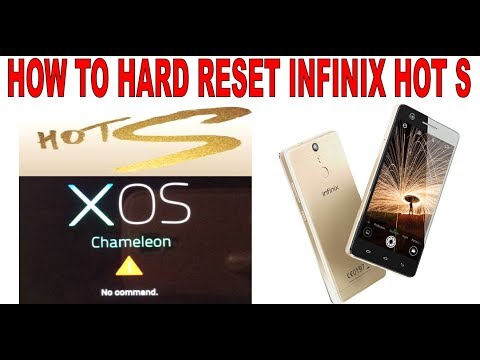 Like Video  Share Video  Comment Video Please don't forget to Subscribe!!! Bypass Google Account Frp.