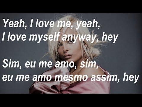 Bebe Rexha - Im A Mess TraduçãoLegendado PTBR
