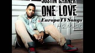 Justin Garner - Boomerang (2012) Official Song