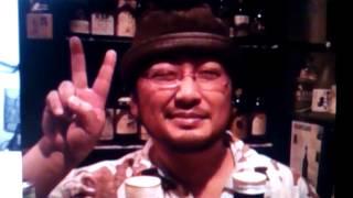 おみおみの送別会 さよならおみおみppt動画
