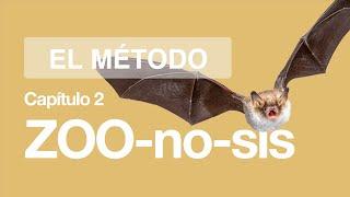 ¿CÓMO SE ORIGINÓ EL CORONAVIRUS? | El método | LAB