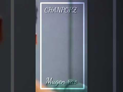 mugen-rao-sad-song||-whatsapp-status-||bb3||bigg-boss