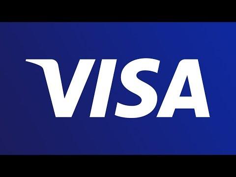 Visa Sunday Live Show   FOX SPORTS