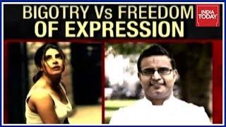 JW Marriott Hotel Sacks Indian Chef Atul Kochhar Over Anti Islam Tweet   India First