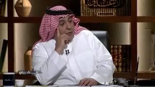 فيديو: ماذا كشفت سميرة توفيق للمرة الأولى عن حبيبها السعودي؟!