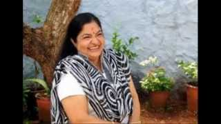 Kaanana chaayakal neele (Oru sayahnathinte swapnam)