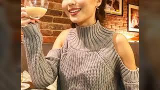 Самые красивые девушки Казахстана! Video