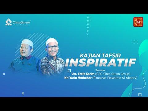 Perjalanan umroh 16 - 24 oktober 2019..