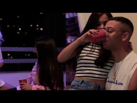 Matoco feat Resh - Gelo No Copo (Prod.Capella)