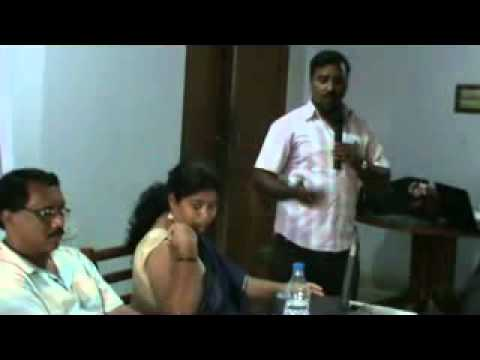 Legal Training on Dalit Rights in Nov 2010 at Kalahandi, Orissa Part: 14