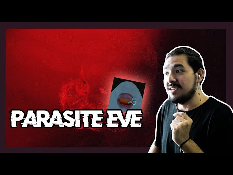 ¿Encontraron su sonido? | Bring Me The Horizon - Parasite Eve REACTION