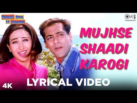 4 47 MB) Bengali Raat Ko Aaunga Main Tujhe Le Mp3 Video Mp4