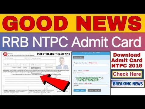 railway-ntpc-admit-card-download-2019-||-download-now.