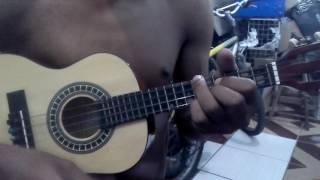 Video A voz do morro - Diogo Nogueira [comp. Zé Keti] (cavaco) solo e acordes na descrição download MP3, 3GP, MP4, WEBM, AVI, FLV Juli 2018