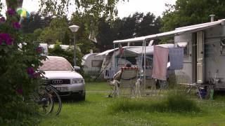 Campingplatz Freesenbruch