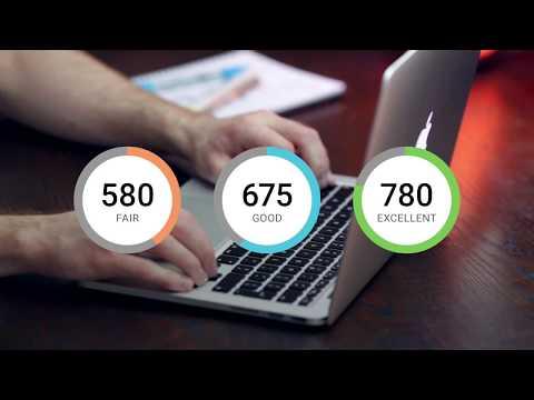 DealerPeak Desk MarketScan Integration