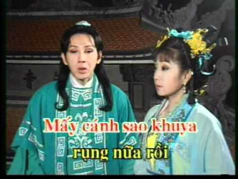 karaoke tanco phamlai biet taythi-ca voi 545.wmv