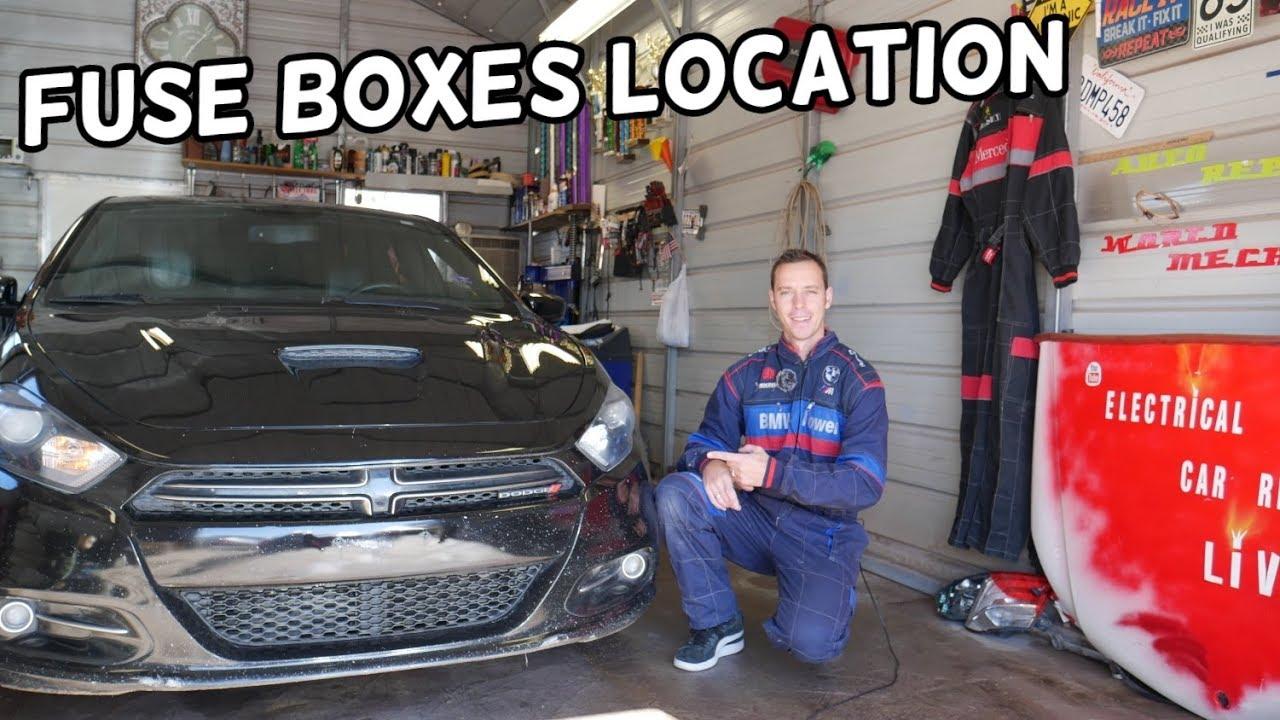 car fuse box purpose dodge dart fuse box location  bcm fuse box  interior fuse box  dodge dart fuse box location  bcm fuse