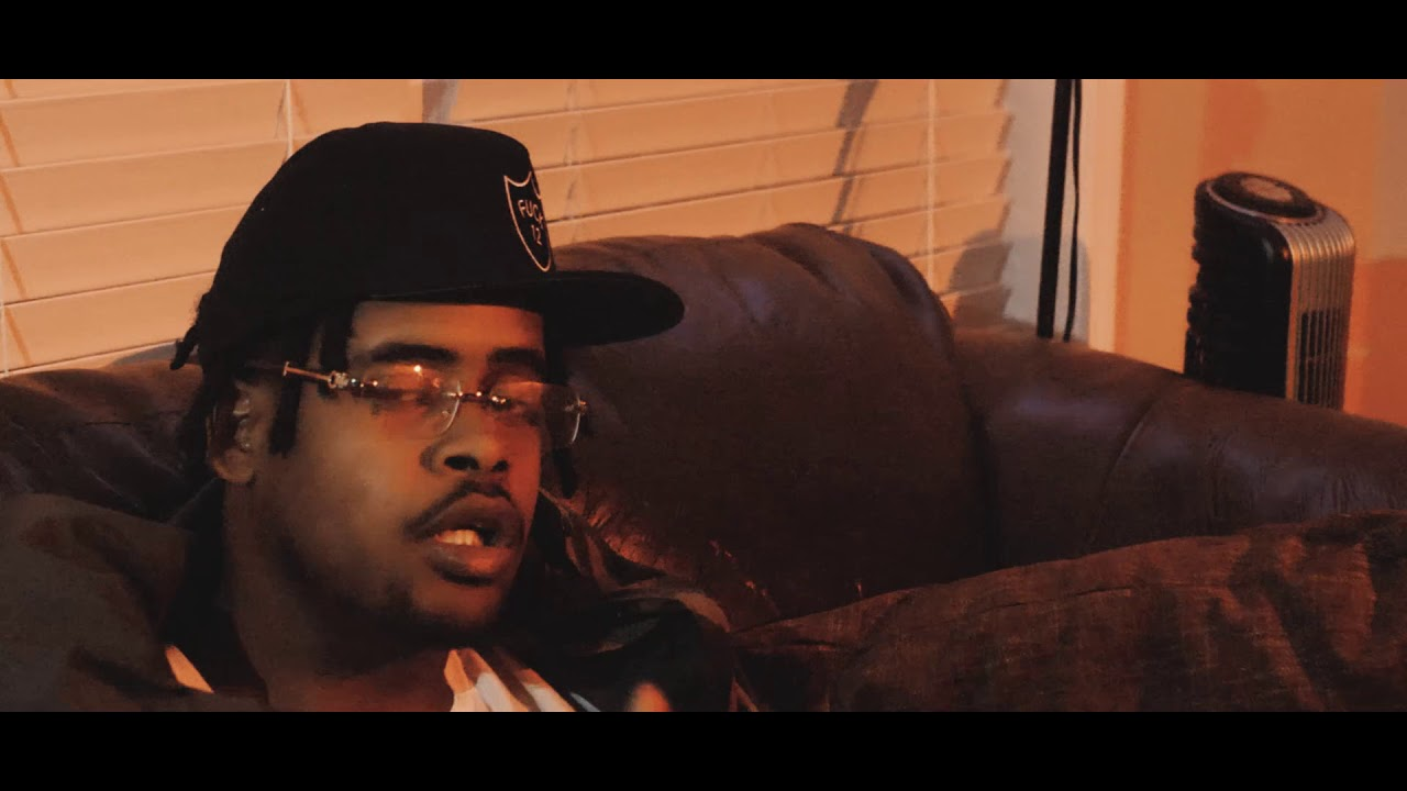 Download 645AR - 4 DA TRAP [Official Music Video]