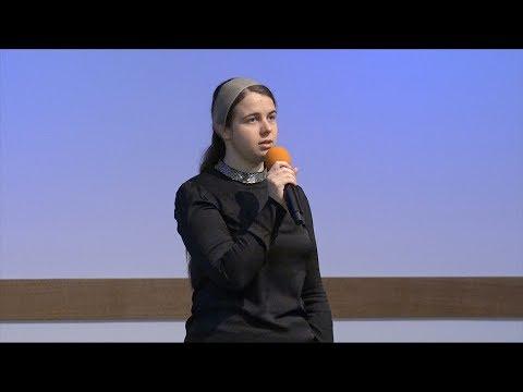 Оксана Кравчук, вірш - Болить душа. Неділя, 19 січня 2020.