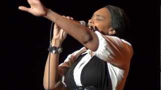 Download Tiffany Malone - Thank You Lord MP3 song and Music Video