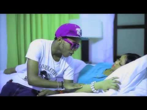 Mirror - Kidogo (Official Video)