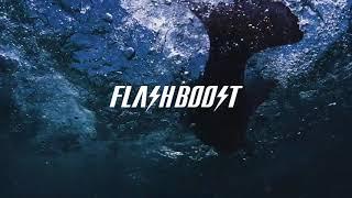 【大迫力バイトシーン】シマノ フラッシュブースト PV【FLASHBOOST】