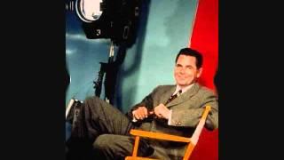 Glenn Ford A Likable And Versatile Artist Thumbnail