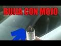 Lo que no Sabes Sobre Las Bujias De Tu Auto? NO LO VAS A CREER!