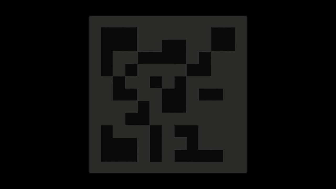 Download Autechre - prac-f