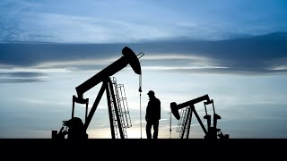 Oil prices climb as supply cuts increase