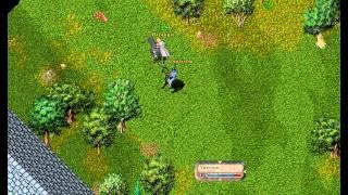 Varrius Dies Ultima Online Shadow Age