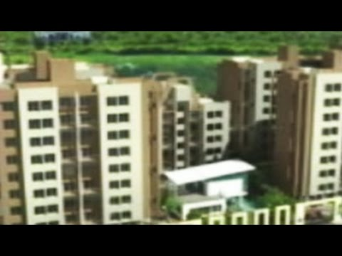 Great deals in suburban Mumbai, Navi Mumbai, Thane & Pune