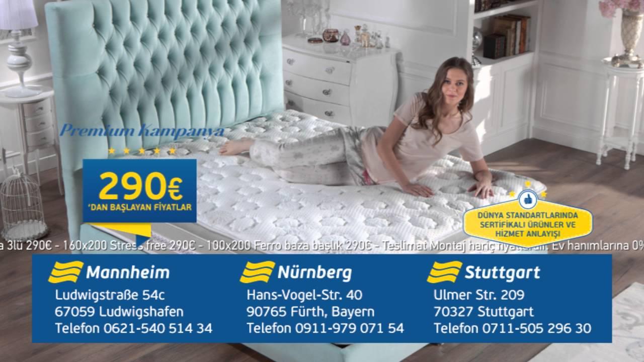 Istikbal Mannheim Nürnber Stuttgart Youtube