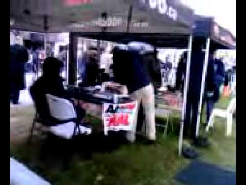 Chml 900 Am On Remints Day