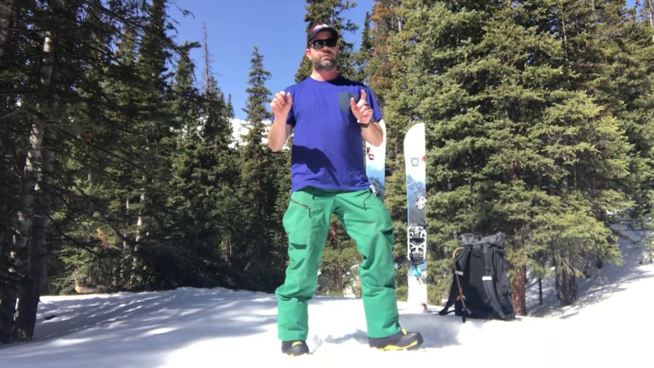 00d226ce098e TREW NuYarn Pocket T shirt Review - Sean Sewell of Engearment.com ...