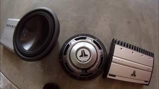 Download Slingshot Stereo Upgrade Mp3 and Videos