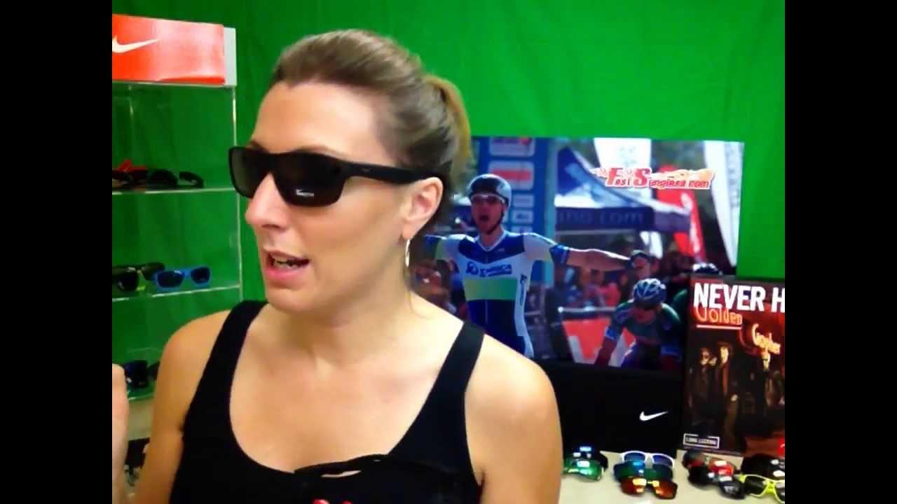 68dff24710c Nike. Premier 6.0 vs 8.0 - YouTube