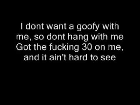 RondoNumbaNine - Hang with me lyrics